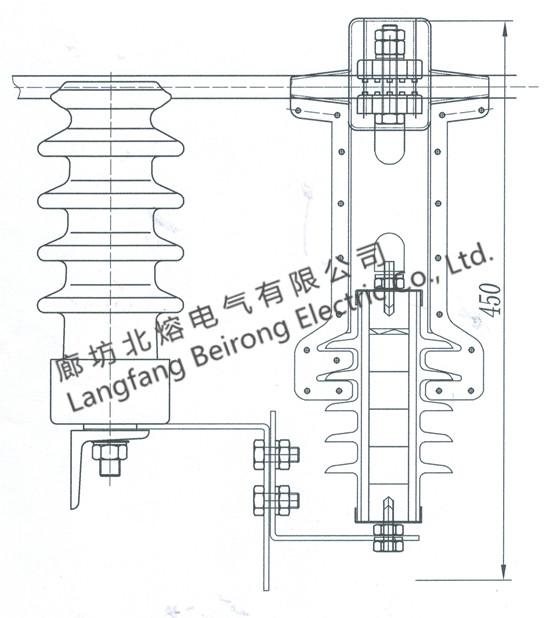 12v过压保护器电路图