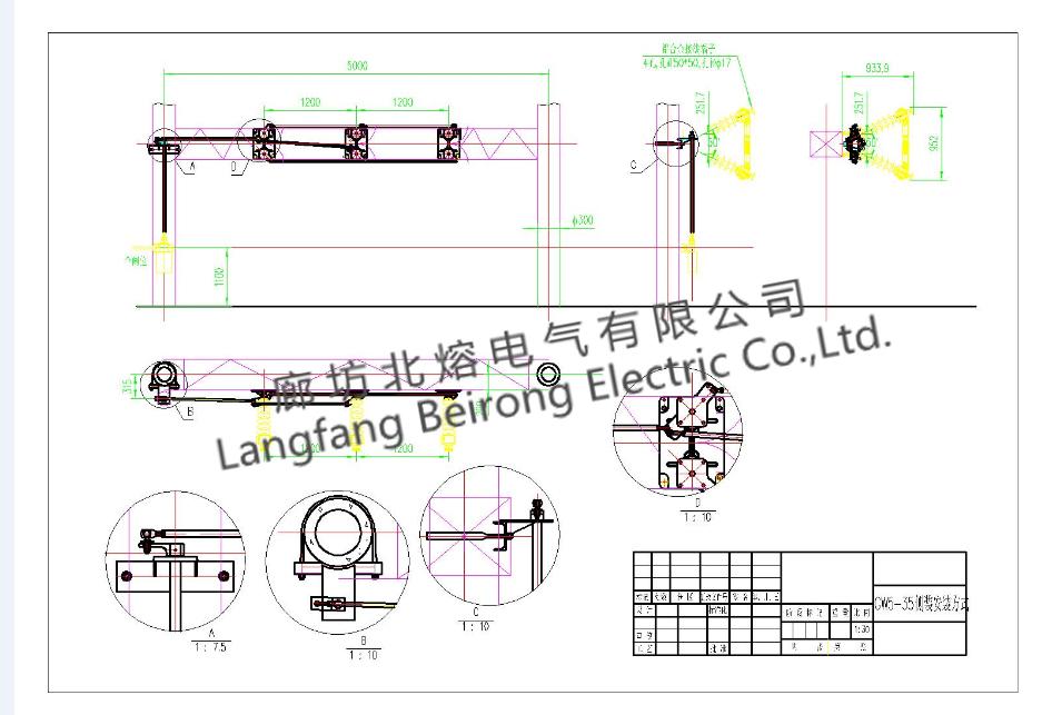 电路 电路图 电子 户型 户型图 平面图 原理图 946_643